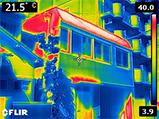 外壁塗装 雨漏り修理 徳島 防水工事 屋根外壁