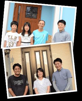徳島 外壁塗装 雨漏り修理 屋根外壁 防水工事