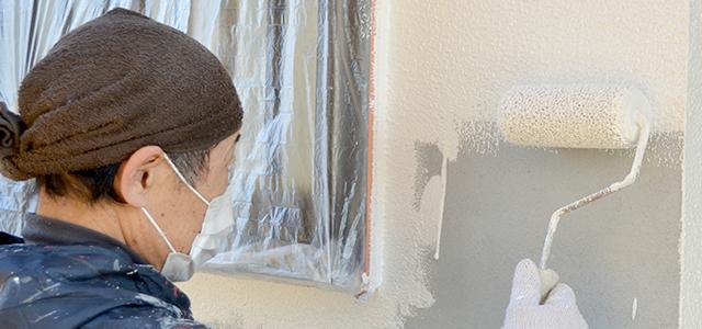 塗装現場の今 下請け職人の現実 中山コーティング