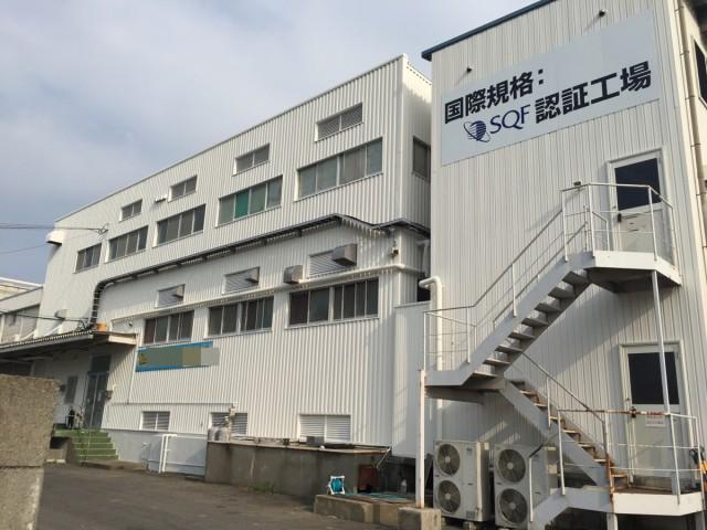 徳島県名西郡 企業様 外壁ガイナ内部ノン結露