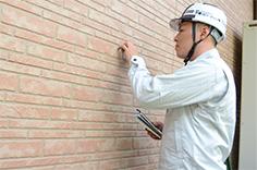 徳島 屋根外壁 雨漏り修理 外壁塗装 防水工事