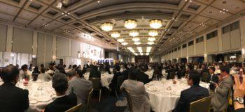 徳島 日本塗装工業会