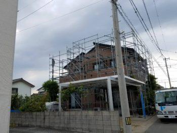 徳島県 徳島市 川内塗装