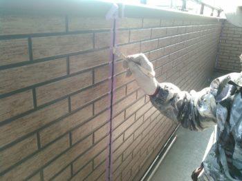 阿南市 外壁塗装 株式会社中山コーティング 羽ノ浦町
