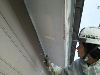 徳島県 板野郡 屋根塗装 外壁塗装 北島町 株式会社中山コーティング