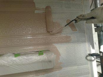 北島町 徳島県 板野郡 屋根塗装 外壁塗装 株式会社中山コーティング