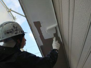 株式会社中山コーティング 徳島県 板野郡 北島町 屋根塗装 外壁塗装
