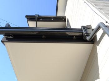 徳島県 板野郡 北島町 外壁塗装 株式会社中山コーティング 屋根塗装
