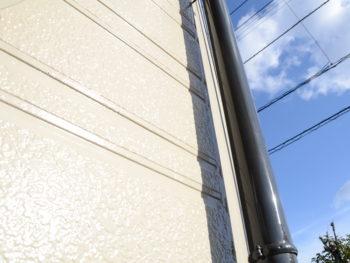 徳島県 外壁塗装 板野郡 北島町 屋根塗装 株式会社中山コーティング