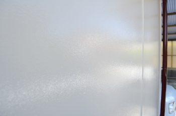 外壁塗装 徳島 外壁