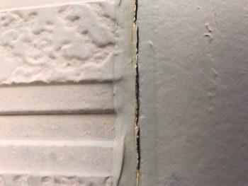 板野郡 北島町 屋根塗装 外壁塗装 株式会社中山コーティング 徳島県