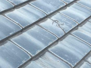 北島町 屋根塗装 外壁塗装 株式会社中山コーティング 徳島県 板野郡
