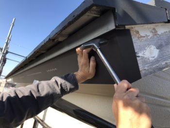 徳島県 大工工事 板野郡 北島町 屋根塗装 外壁塗装 株式会社中山コーティング