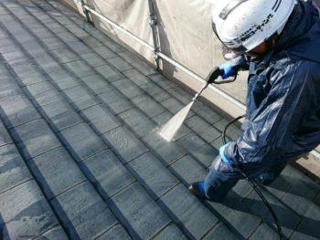 屋根塗装 外壁塗装 株式会社中山コーティング 徳島県 板野郡 北島町