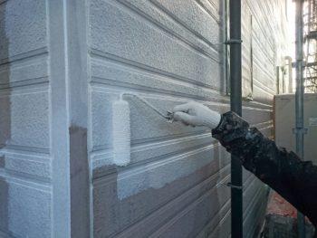 徳島県 北島町 板野郡 屋根塗装 外壁塗装 株式会社中山コーティング