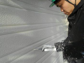 屋根塗装 徳島県 板野郡 北島町 外壁塗装 株式会社中山コーティング