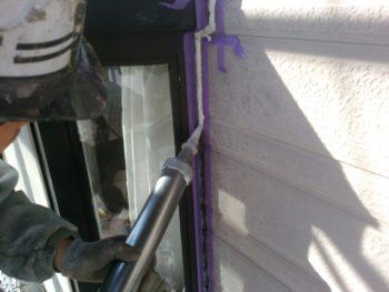 徳島県 北島町 屋根塗装  板野郡 外壁塗装 株式会社中山コーティング