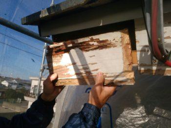 徳島県 板野郡 北島町 屋根塗装 外壁塗装 株式会社中山コーティング 大工工事