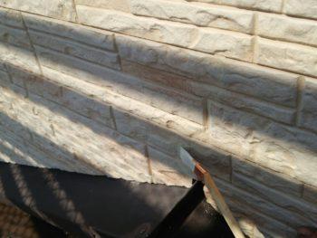 徳島県 石井町 外壁補修 外壁塗装 中山コーティング