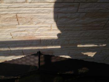 外壁補修 徳島県 石井町 外壁塗装 中山コーティング