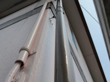 阿南市 外壁塗装 屋根塗装 株式会社中山コーティング
