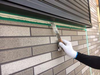 徳島市 外壁屋根塗装 T様邸