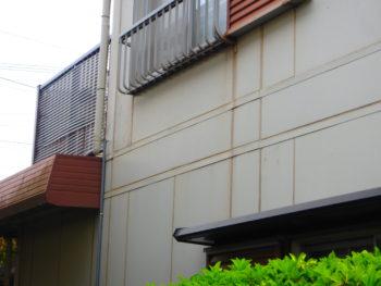 阿南市 中山コーティング 屋根塗装 外壁塗装