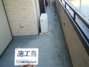 石井町 外壁塗装 徳島県 中山コーティング