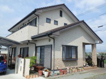 石井町 中山コーティング 徳島県