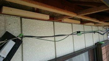 徳島市 内装工事・屋根塗装・外装工事