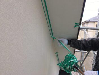中山コーティング コーキング 徳島 塗り替え 外壁塗装