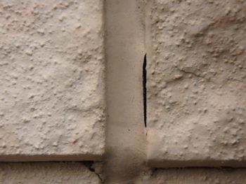 徳島 外壁塗装 中山コーティング 屋根塗装 塗り分け