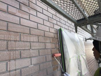 外壁塗装 外装リフォーム 中山コーティング 徳島 塗り替え