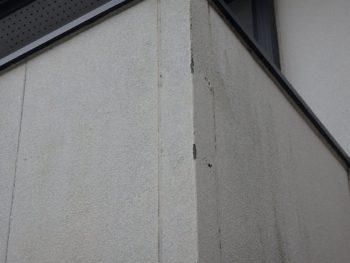 徳島 中山コーティング 塗り分け 屋根塗装 外壁塗装