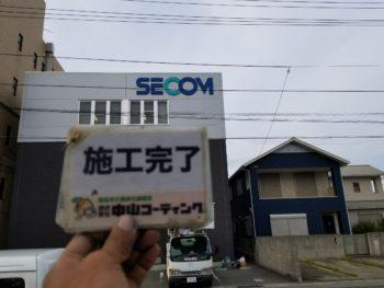 徳島県内の工事中継をお伝えさせて頂きます