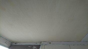 阿南市 屋根葺き替えガルバリウム鋼板・外壁塗装 H様邸