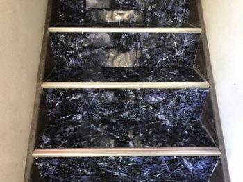 徳島市ガルバリウム鋼板カバー鋼板・内装工事 H様邸