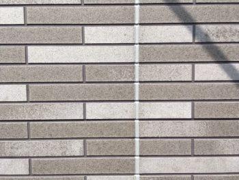 外壁塗装 徳島 中山コーティング 塗装