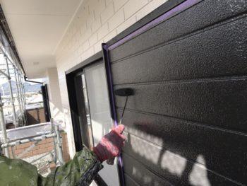 外壁塗装 外装リフォーム 徳島 中山コーティング 塗り替え