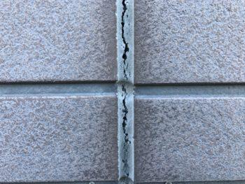 屋根塗装 外壁塗装 中山コーティング 塗り替え 外装リフォーム