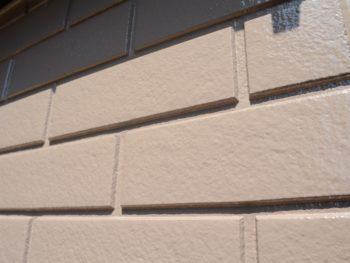外壁塗装 中山コーティング 塗り替え 外装リフォーム 屋根塗装