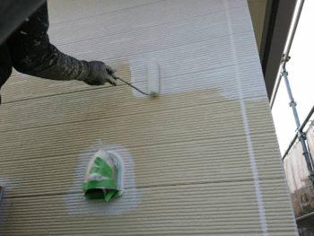 中山コーティング 塗り替え 塗装 徳島