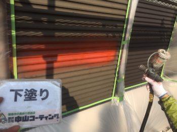 兵庫県南あわじ市 外壁張り替え・付帯塗装 A様邸