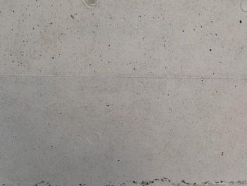徳島県コンクリート打ち放し再現塗装 中山コーティング