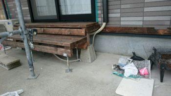 徳島県阿波市 無機外壁/無機外壁 F様邸