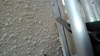 徳島県板野郡北島 外壁塗装・折半屋根塗装O様邸 日本ペイント 外壁パーフェクトトップ・屋根サーモアイSI