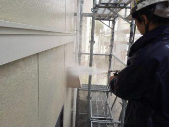 塗装 徳島 中山コーティング 屋根