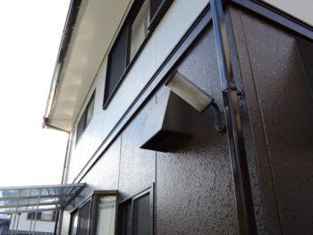 塗装 徳島 住宅 中山コーティング