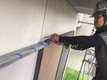 徳島 塗装 コーキング 中山コーティング 屋根