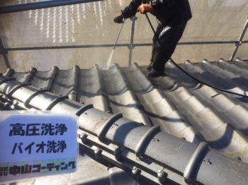 徳島市 サイディング交換IG工業 壁面塗装 T様邸